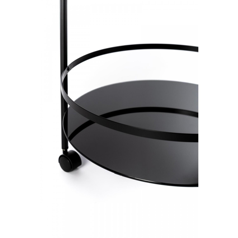 carrello design twist naryn