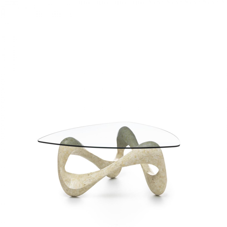 tavolino stones