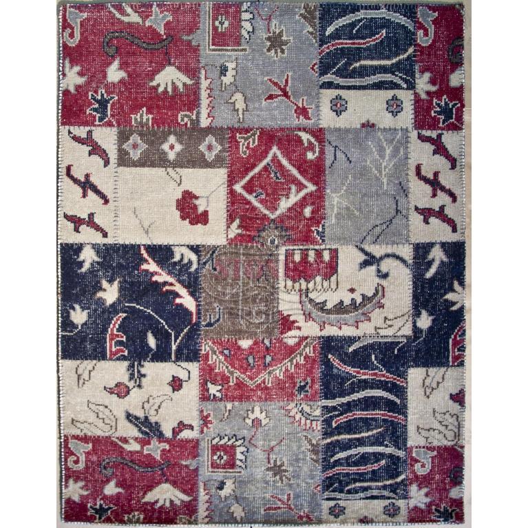 tappeto (200 x 300 cm) stones carpet 5