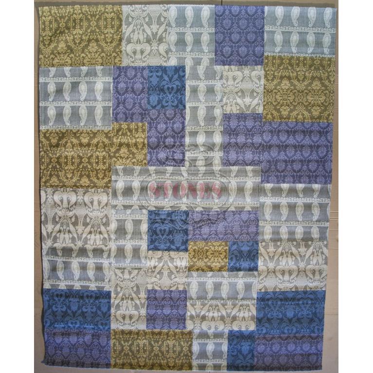 tappeto (200 x 300 cm) stones carpet 6