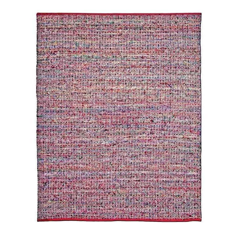 tappeto (200 x 300 cm) stones carpet 34