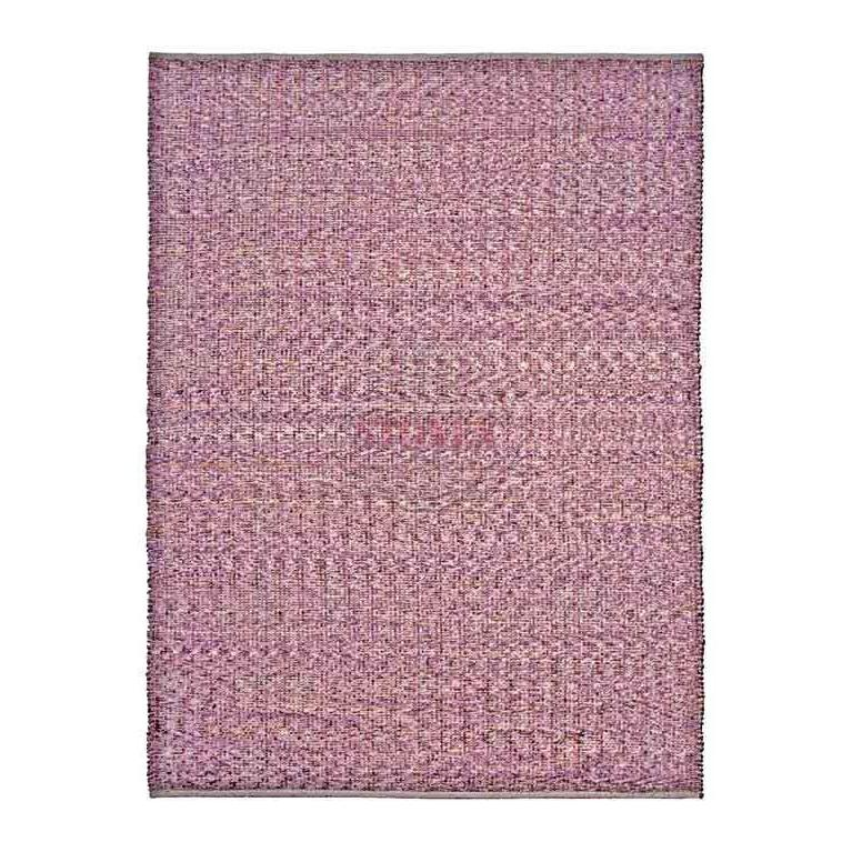 tappeto (200 x 300 cm) stones carpet 40