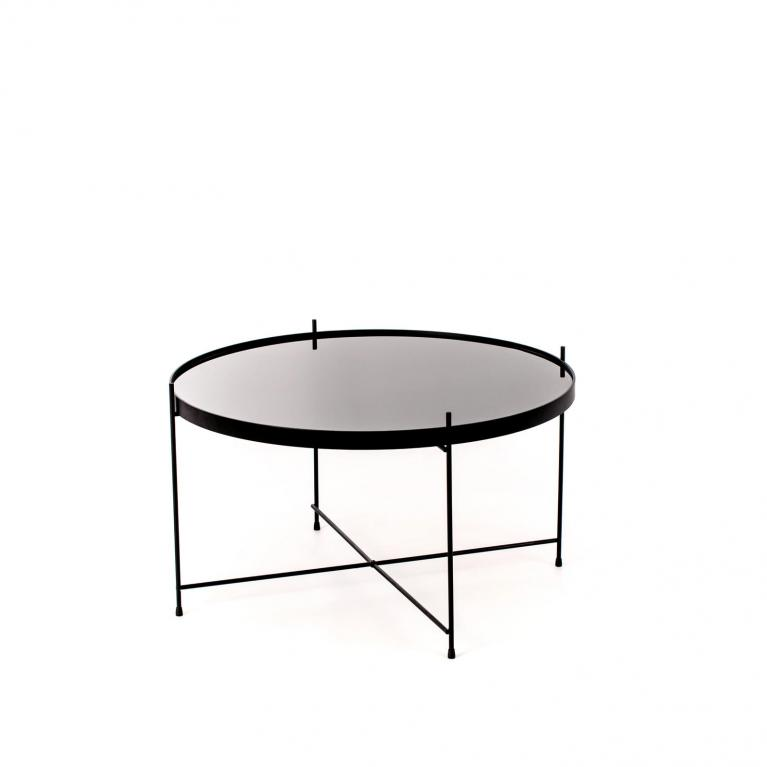 tavolino (70 x 70 cm) design twist marissa