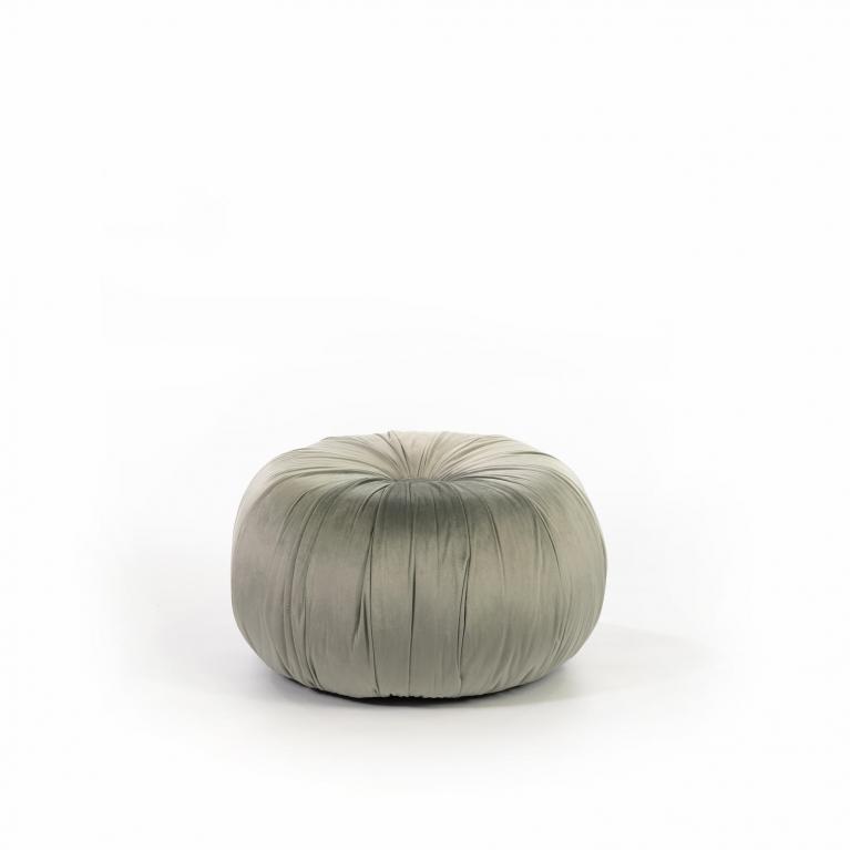 pouff (36 x 30 h cm) design twist burmy