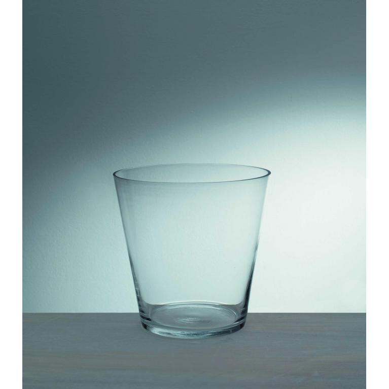 vaso stones vaso