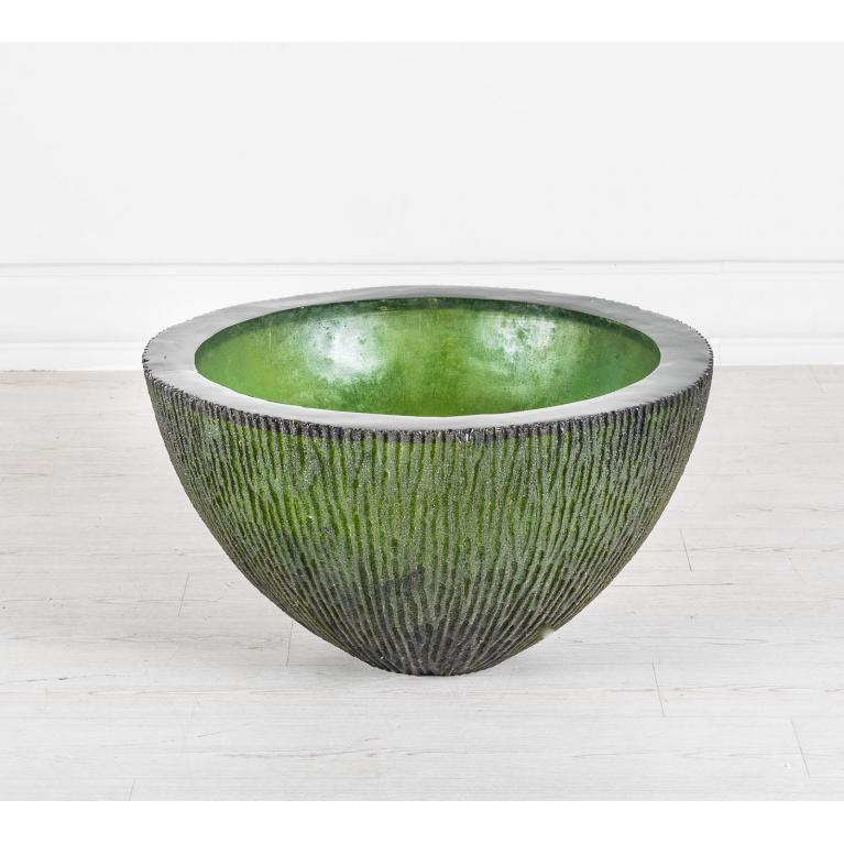 vaso stones