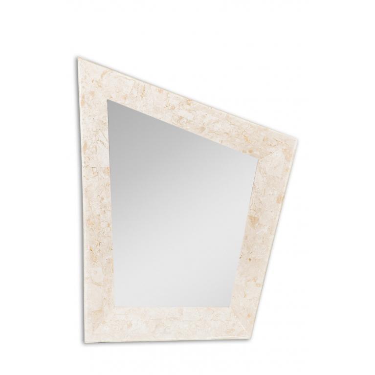 specchio stones
