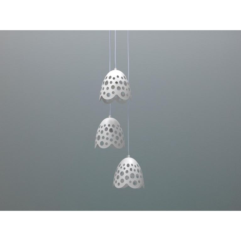 lampada design twist