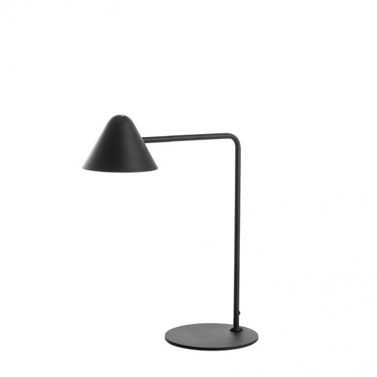 lampada da tavolo led stones antares