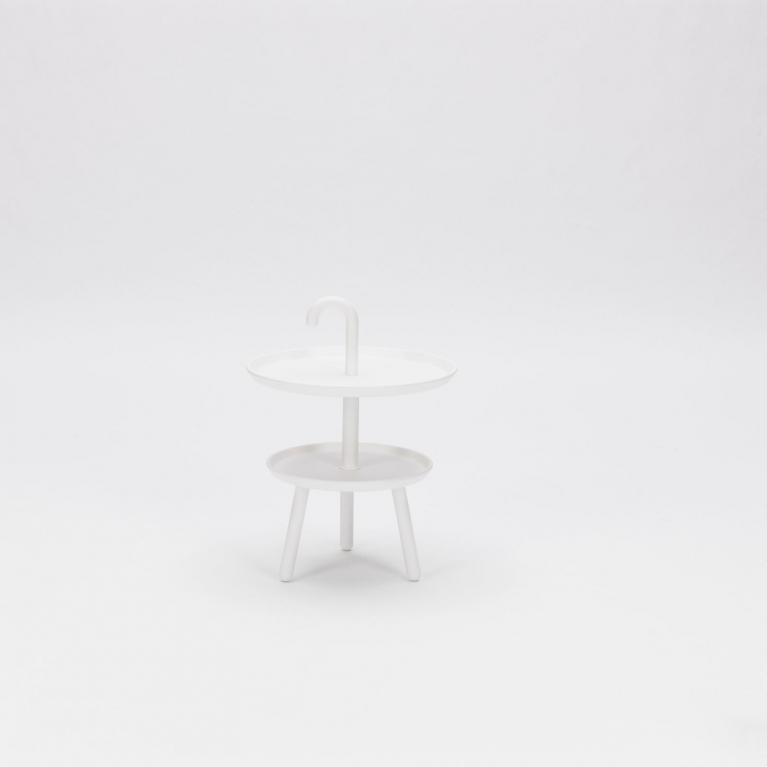 tavolino design twist sunny