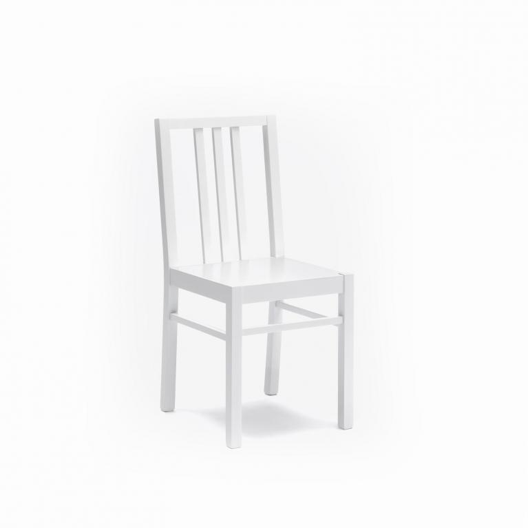 sedie | Arredamento Domino Interni