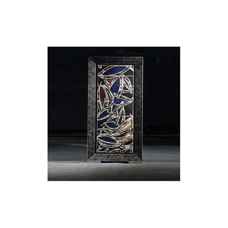 cassettiera (60 x 130,5 h cm) stones cassettiera